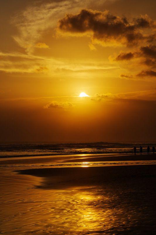 бали, пейзаж, закат, золото Патангphoto preview
