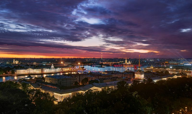 scarlet sails алые паруса санкт-петербург Алые Паруса 2018photo preview