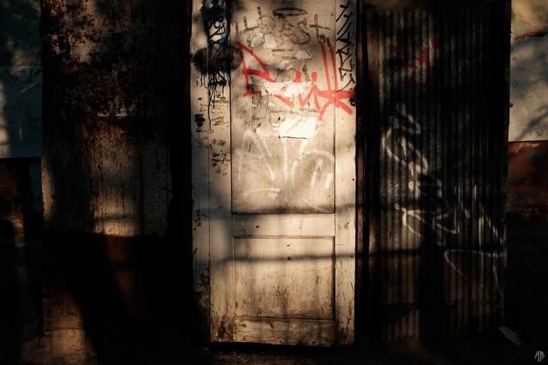 уличная фотография, streetphotography, музыка, Краут и психоделикphoto preview