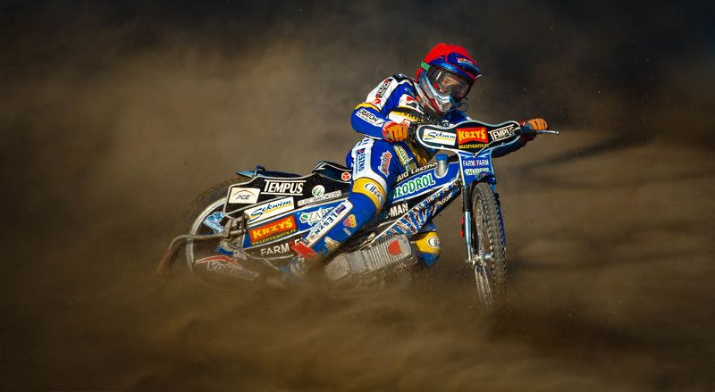 speedway photo preview