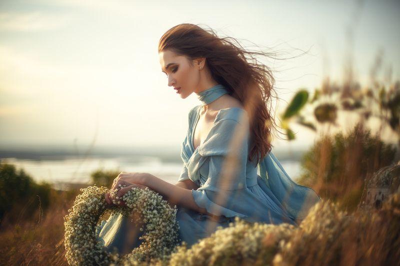 portrait,girl,fairytail Waitingphoto preview