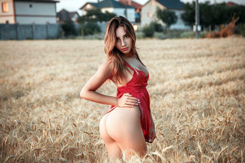#портрет, #девушка,  #будуар,  #art,  #sexy,  #35mm,  #nude,  #ню,  #retouching,  #portrait,  #artphotographer Своя фермаphoto preview