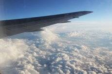 Облака поют!