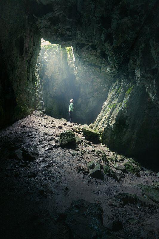 Cavephoto preview
