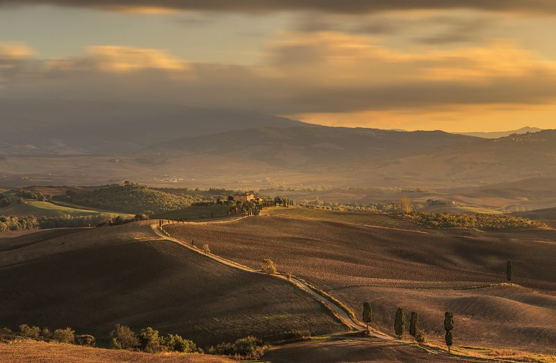 Tuscany  Tuscanyphoto preview