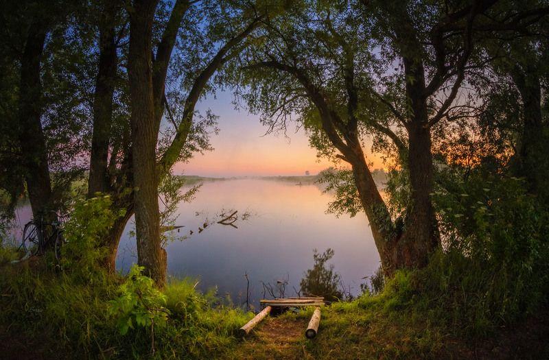 Беларусь Берега-берегаphoto preview
