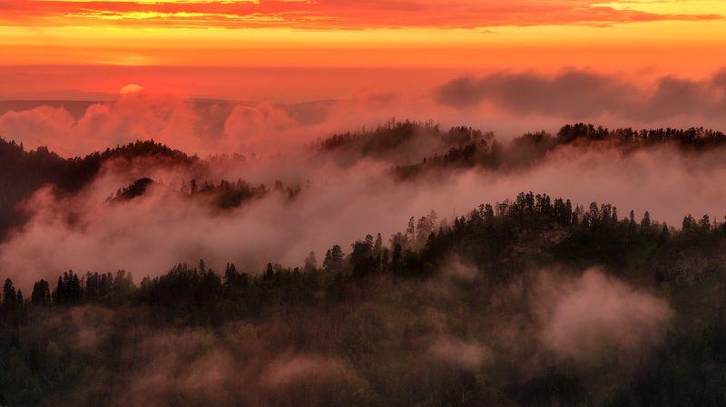 закат Варенье из закатаphoto preview