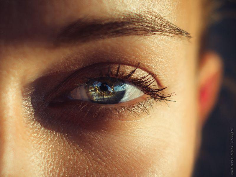 глаз, андреева, наталья, немчинова Самая красивая болельщица ЧМ крупным планом)photo preview