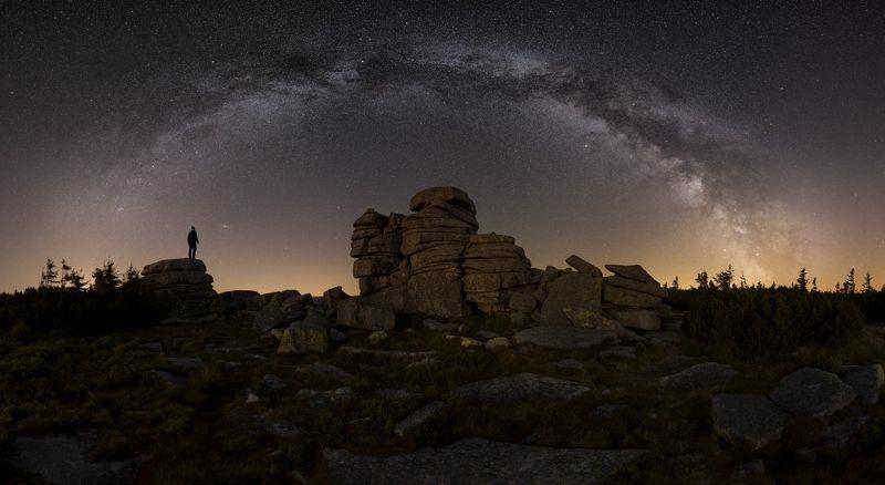 astro, galaxy, milkyway Beauty heavenlyphoto preview