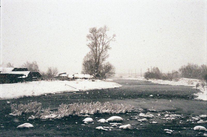 Алтайский снегphoto preview