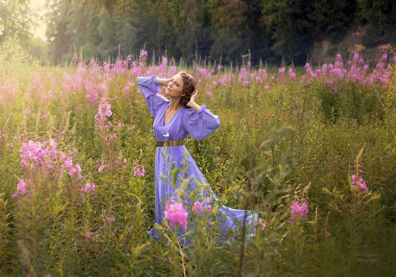 silent serenity,aleksei< makarenok< photography,for me the photography is another world, Silent serenity........................................photo preview