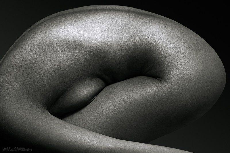 Картинки женских голых тел Нам