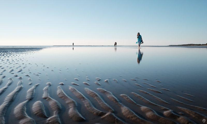 пляж, Пляжphoto preview