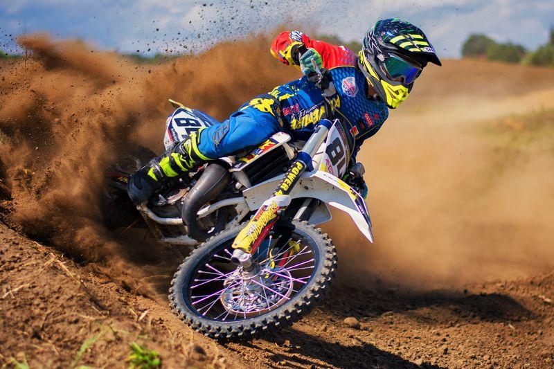 motocross 84photo preview