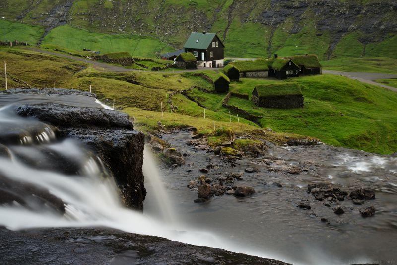Про фарерскую водичкуphoto preview