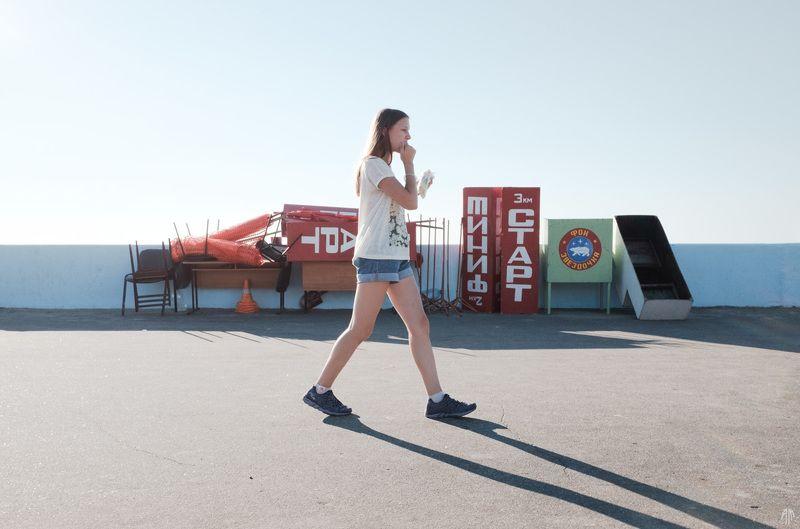уличная фотография, streetphotography, День ВМФphoto preview