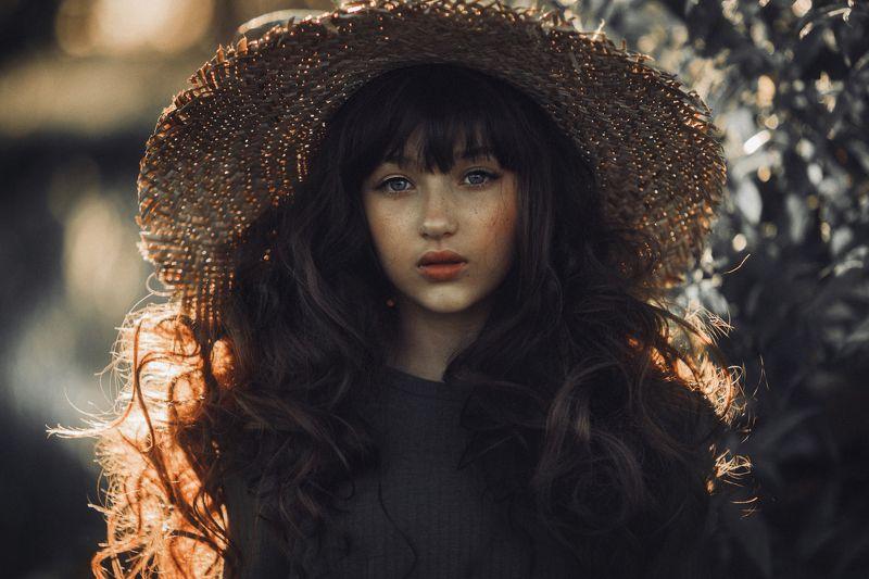 Girlphoto preview