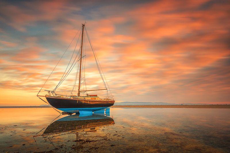 boatsreland,summer photo preview