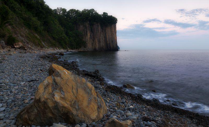 море О чём шумит прибойphoto preview
