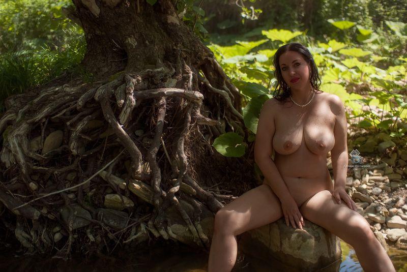 art nu,  photo, photography, eroticism, sexual, artistic erotica,   girl, naked body, nude, nu, фотохудожники, художественная фотография,   ретушь, эротика, ню, обнажённое тело, топлес, сексуальность,   фотосессии в краснодаре Колдовские владенияphoto preview