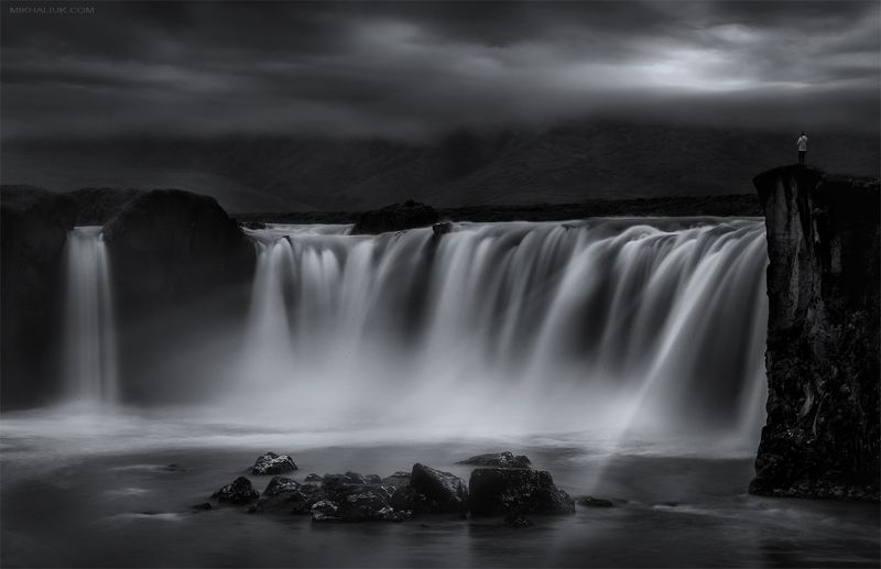 waterfall ,,iceland, godafoss, фототур,фото,лето, +++photo preview