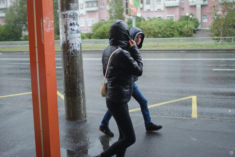 уличная фотография, streetphotography, photo preview