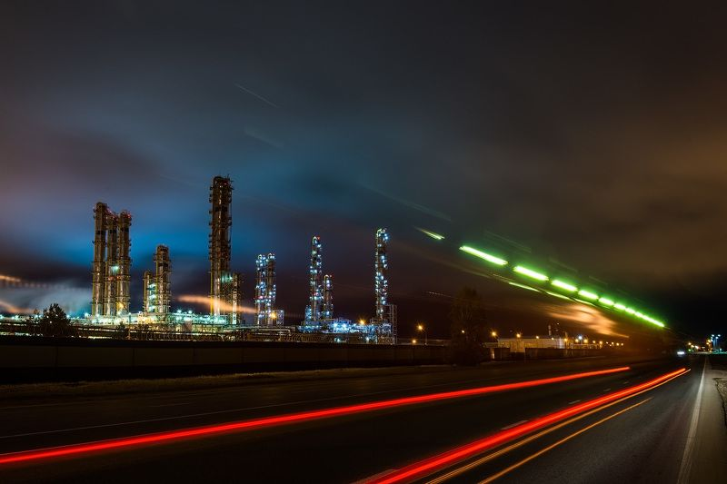 Сибур, Тобольск ...photo preview