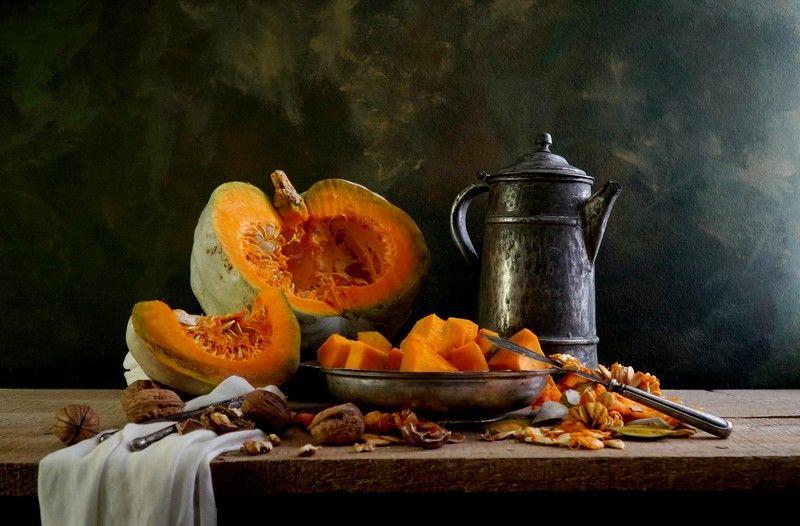 Pumpkin Pumpkinphoto preview