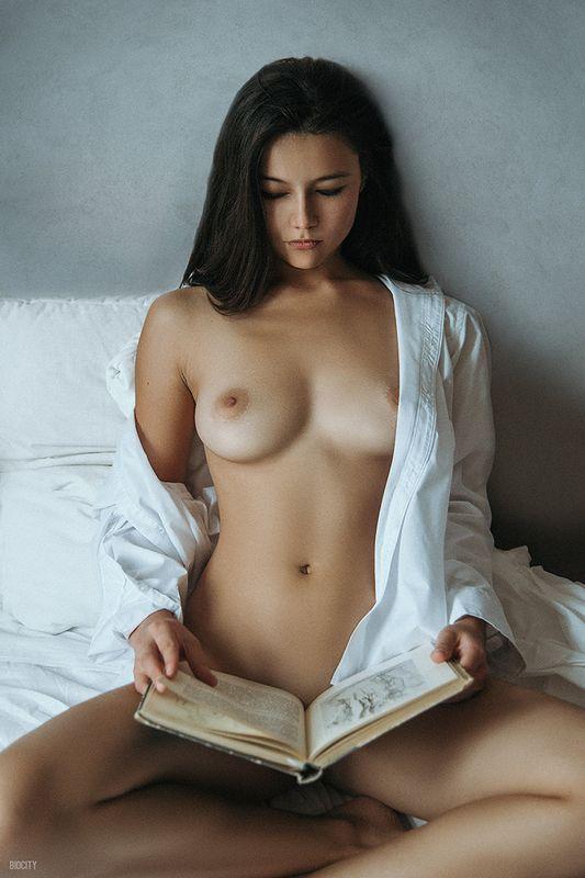 biocity, model, модель, портрет, portrait, nude, ню, art. literaturephoto preview
