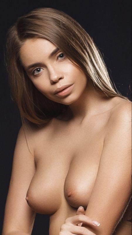 nude,эротика, красотки, erotic,beautiful Сама невинностьphoto preview