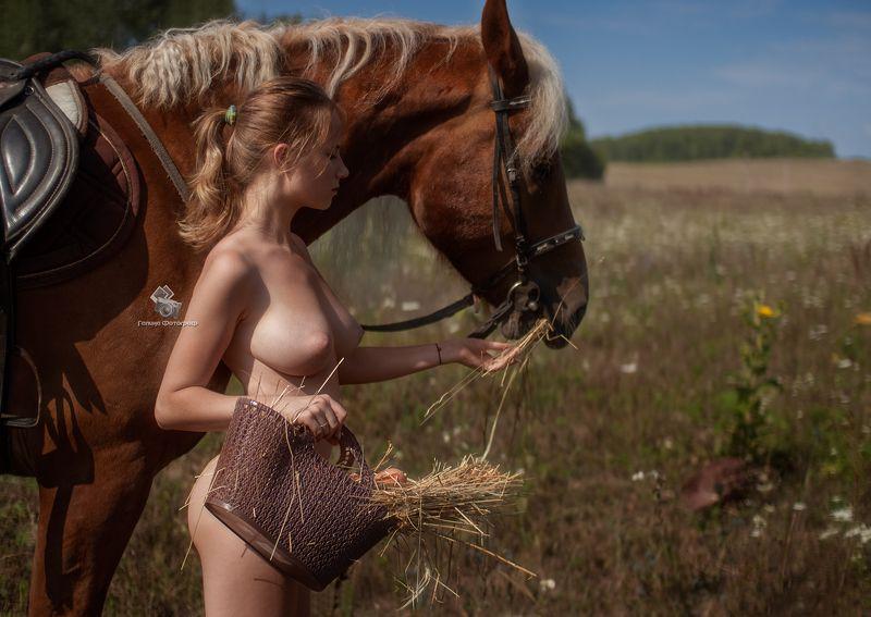art nu,  photo, photography, eroticism, sexual, artistic erotica, girl, naked body, nude, nu, топлес, фотохудожники, художественная фотография, ретушь, эротика, ню, обнажённое тело, сексуальность, фотосессии в краснодаре Вкусняшкиphoto preview