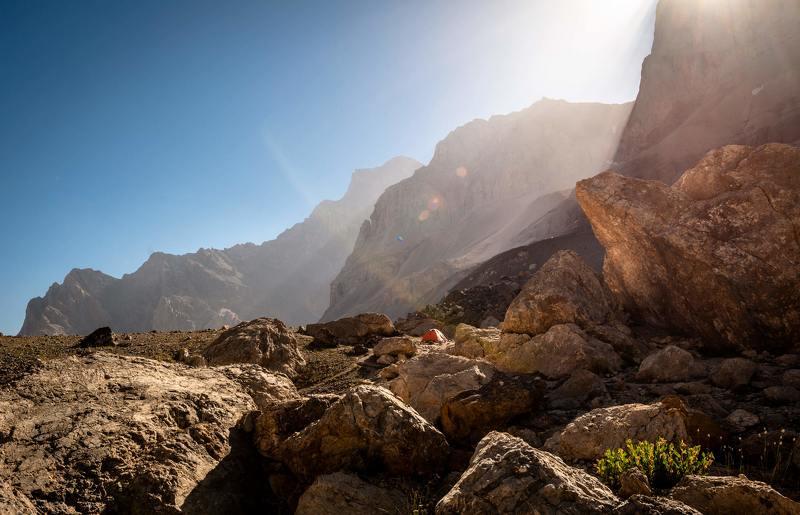 среди, камня, и, солнца, . Среди камня и солнца.photo preview