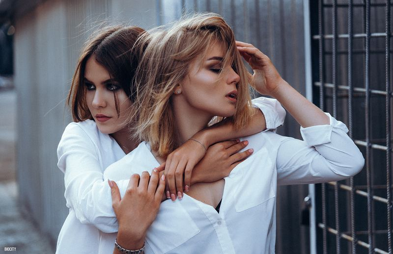 biocity, model, модель, портрет, Heartbeatsphoto preview