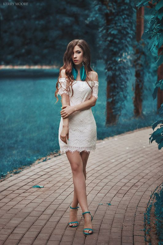 portarit, girl, style, портрет, model, russia,moscow Nadyaphoto preview