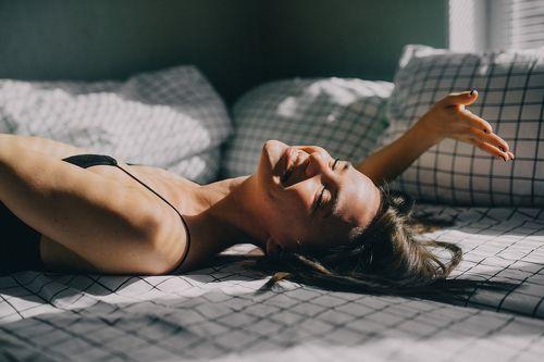 Доброе утро Анастасия