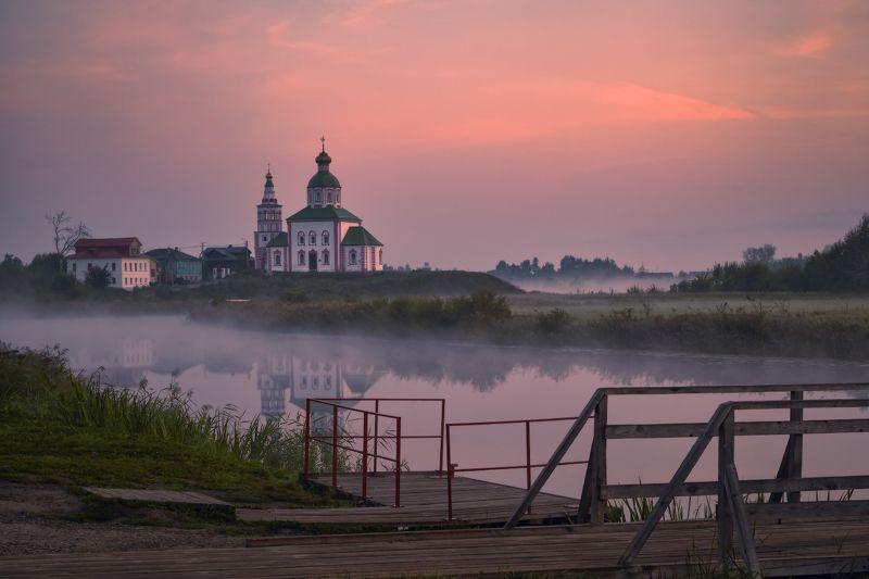 Ильинская ...photo preview