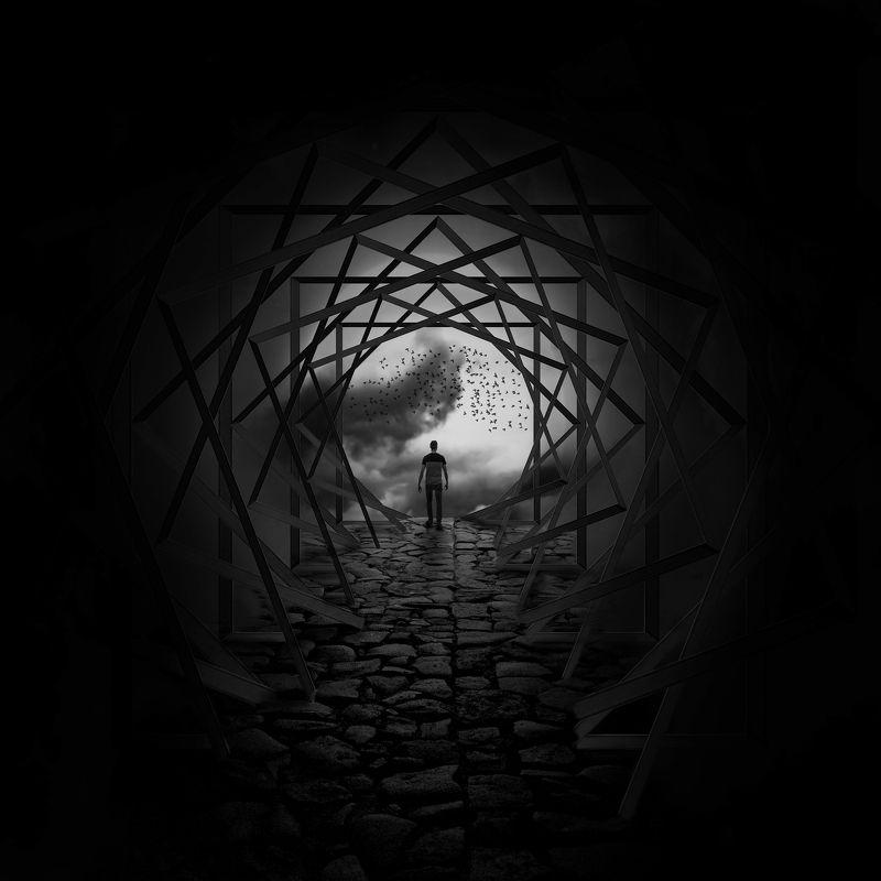 #35photo #surrealart#ps_fantasy#art_minimal #bnw_dream #photography#minimalism#conceptual#fineart #instagram#ps_dreams#bnwminimalismmag#art_digital #ir_photographer#ir_aks#minimal#blackandwhite#bnw #surreal#hadimalijani#art#fantastic_earth#bnw_fanatics # Beautiful Mindphoto preview