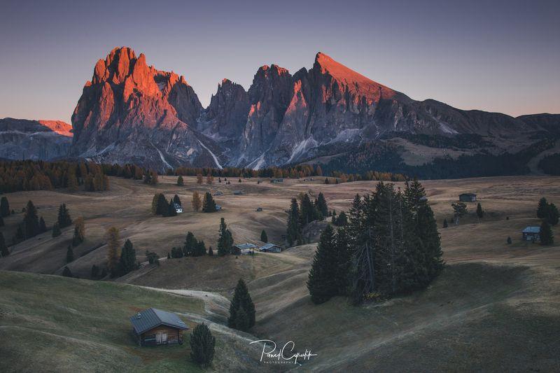 Alpe di Susiphoto preview