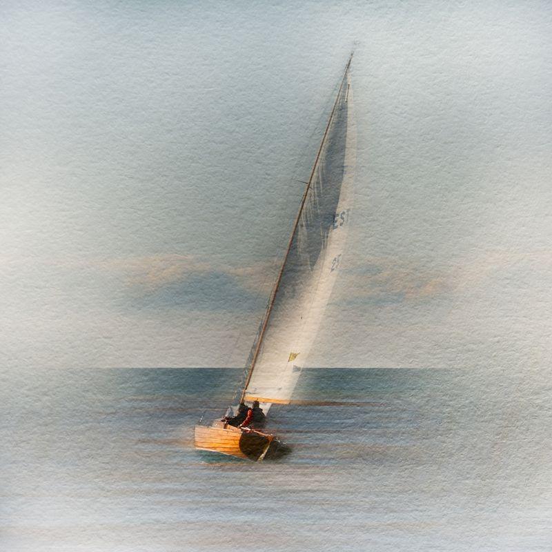 Sailingphoto preview