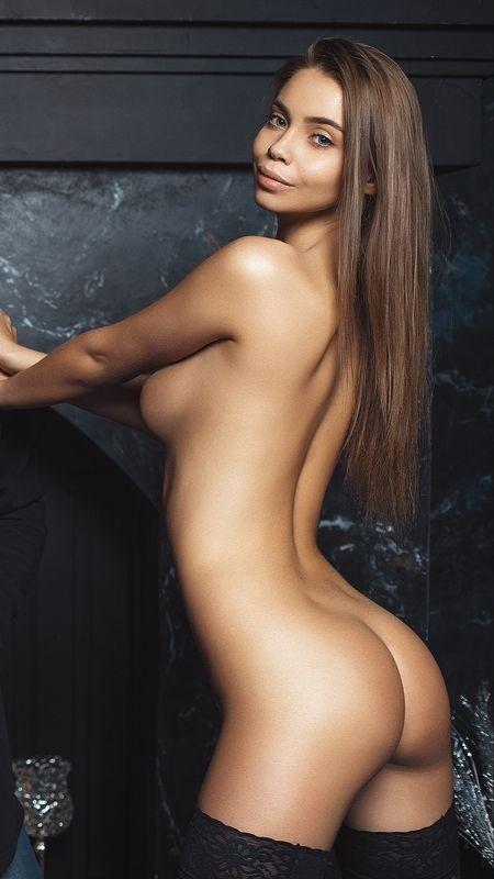 nude,эротика, красотки, erotic,beautiful Chicaphoto preview