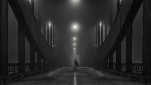 urban melancholy 1