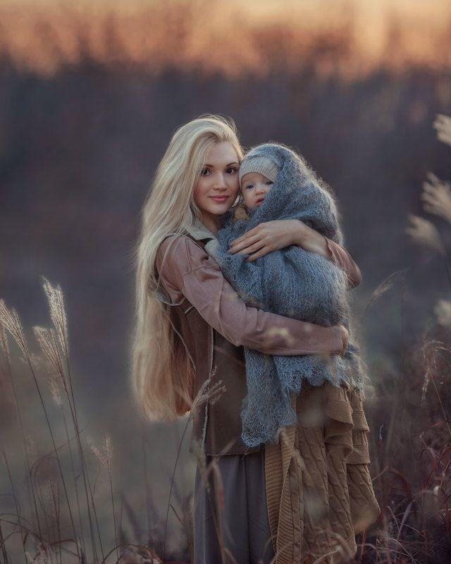 Russian Beautiful Girlsphoto preview