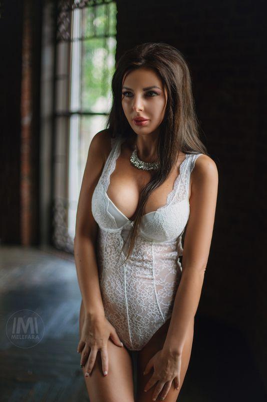 ирина , девушка ,women, sensual, pretty, красотка, студия Иринаphoto preview