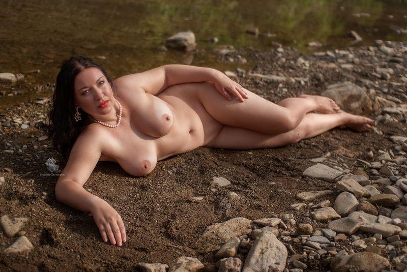 art nu,  photo, photography, eroticism, sexual, artistic erotica, girl, naked body, nude, nu, фотохудожники, художественная фотография, ретушь, эротика, ню, обнажённое тело, топлес, сексуальность, фотосессии в краснодаре Природный ландшафтphoto preview