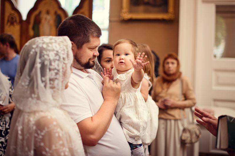 крещение, фотограф на крещение спб, таинство крещения, фотограф спб, таинство, дети, ребенок, малыш, девочка, таинство крещения, крещение ребенка, церковь, храм, крестины Крещение Яны и Евы в Спасо-Преображенском собореphoto preview