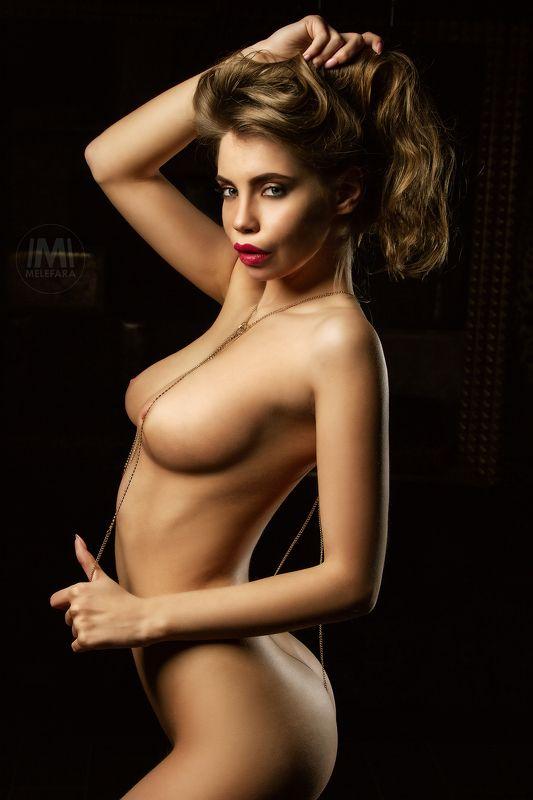 портрет, portrait, woman, beautiful, красивая , жизнь , life , erotica, sensual, эротика ,лиза, nudes Шикарнаяphoto preview