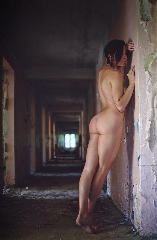 фотограф https://vk.com/media_mark  николай меньшиков 100 лет без человека на земле...)photo preview