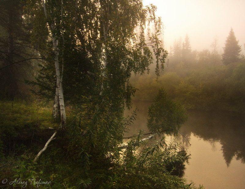Река-тишинаphoto preview