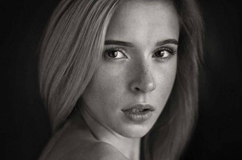 portait, mode, gir, портрет, модель, девушка, art, арт Tanyaphoto preview