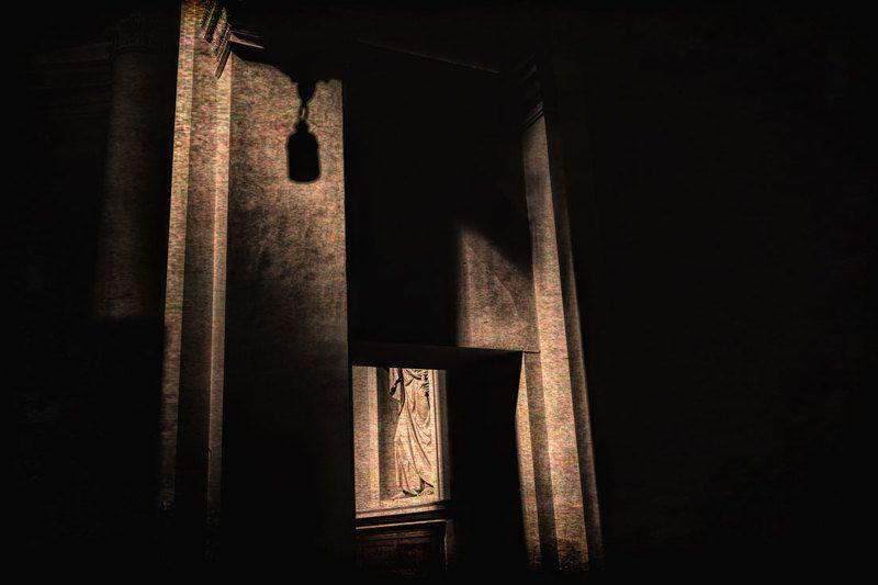 Базилика Сан-Мариноphoto preview